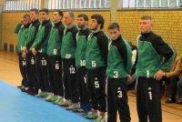 2014.08.22_5839_team-oberforstbach