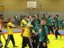 1. Kampftag Oberliga 2014