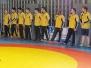 12. Kampftag Oberliga 2014