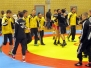 14. Kampftag Oberliga 2014