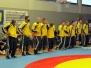 2. Kampftag Oberliga 2014
