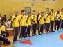 3. Kampftag Oberliga 2014