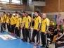 5. Kampftag Oberliga 2014