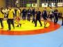 8. Kampftag Oberliga 2014