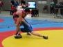NRW Landesmeisterschaft Luenen 14. und 15. Februar 2014
