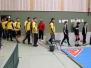 NRW Landesmeisterschaft Ueckerath 21. und 22. Februar 2014