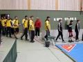 2014-02-21_lm-gr_4576_team_online