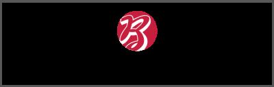 Logo_BCL_RGB_R80K_72-e1615324576608
