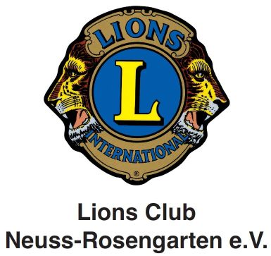 Logo_Lions_Club-V2_50p