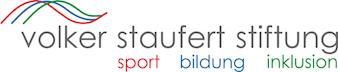 Staufert-Stiftung-Logo