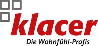 klacer logo 2012 4c