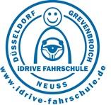 logo_i_drive2