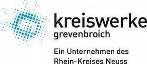 logo_kreiswerke