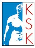 KSK Logo klein