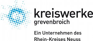 Kreiswerke Grevenbroich