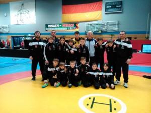 DM-Team_Rimbach_2014