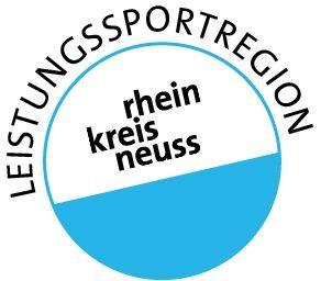 Leistungssportregion Rhein-Kreis Neuss