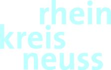 Rhein Kreis Neuss